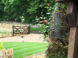 Tumbledown - Cotswolds - 988672 - thumbnail photo 31