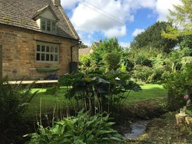 Tumbledown - Cotswolds - 988672 - thumbnail photo 2