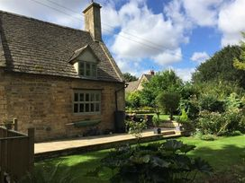 Tumbledown - Cotswolds - 988672 - thumbnail photo 30