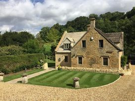 Tumbledown - Cotswolds - 988672 - thumbnail photo 1