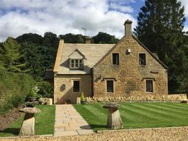 Tumbledown - Cotswolds - 988672 - thumbnail photo 29