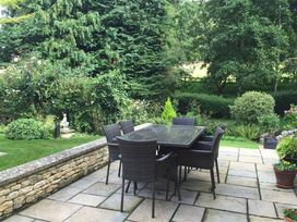 Tumbledown - Cotswolds - 988672 - thumbnail photo 33