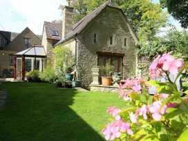 2 bedroom Cottage for rent in Chipping Norton