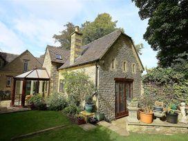 Anvil Cottage - Cotswolds - 988675 - thumbnail photo 2