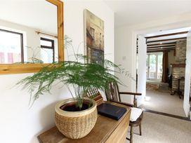 Anvil Cottage - Cotswolds - 988675 - thumbnail photo 9