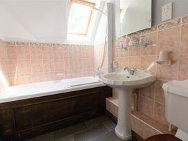 Anvil Cottage - Cotswolds - 988675 - thumbnail photo 14
