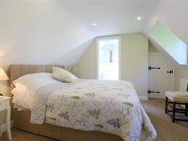 Anvil Cottage - Cotswolds - 988675 - thumbnail photo 16