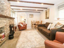 Anvil Cottage - Cotswolds - 988675 - thumbnail photo 6
