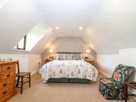 Anvil Cottage - Cotswolds - 988675 - thumbnail photo 19