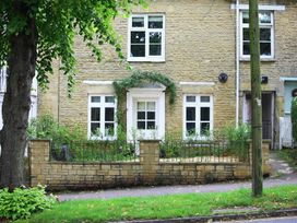 Hare House - Cotswolds - 988676 - thumbnail photo 2