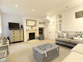 Hare House - Cotswolds - 988676 - thumbnail photo 3