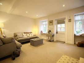 Hare House - Cotswolds - 988676 - thumbnail photo 5