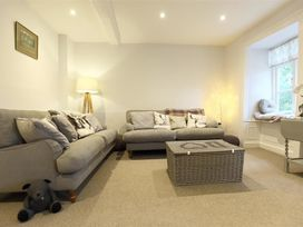 Hare House - Cotswolds - 988676 - thumbnail photo 7