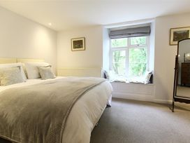 Hare House - Cotswolds - 988676 - thumbnail photo 15