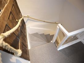Hare House - Cotswolds - 988676 - thumbnail photo 23