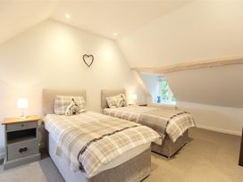 Hare House - Cotswolds - 988676 - thumbnail photo 24