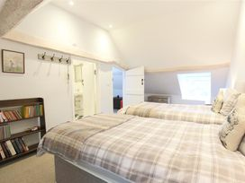 Hare House - Cotswolds - 988676 - thumbnail photo 26