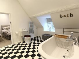 Hare House - Cotswolds - 988676 - thumbnail photo 27