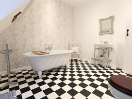 Hare House - Cotswolds - 988676 - thumbnail photo 28