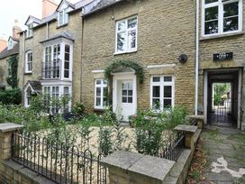 Hare House - Cotswolds - 988676 - thumbnail photo 31