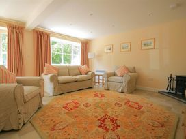 The Cottage At Barrow Mead - Somerset & Wiltshire - 988677 - thumbnail photo 3