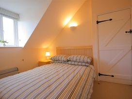 Kingfishers Cottage 8 - Cotswolds - 988680 - thumbnail photo 9