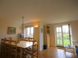 Kingfishers Cottage 8 - Cotswolds - 988680 - thumbnail photo 11