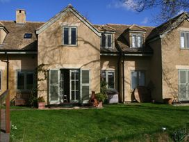 Kingfishers Cottage 8 - Cotswolds - 988680 - thumbnail photo 12