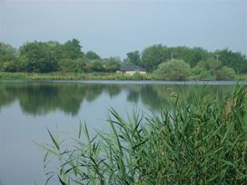 Kingfishers Cottage 8 - Cotswolds - 988680 - thumbnail photo 13
