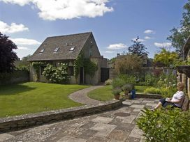 Temple Mews - Cotswolds - 988681 - thumbnail photo 19