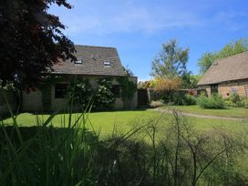 Temple Mews - Cotswolds - 988681 - thumbnail photo 13