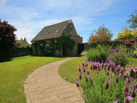 Temple Mews - Cotswolds - 988681 - thumbnail photo 1