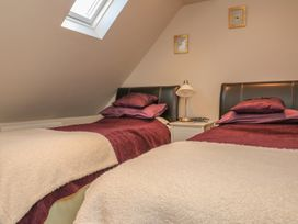 Temple Mews - Cotswolds - 988681 - thumbnail photo 6