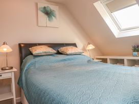 Temple Mews - Cotswolds - 988681 - thumbnail photo 9