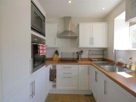 Noel Cottage - Cotswolds - 988689 - thumbnail photo 8