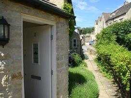 Batemans - Cotswolds - 988690 - thumbnail photo 2