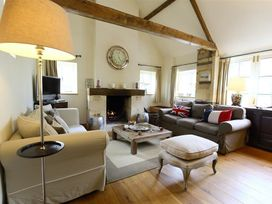 Hazel Manor Wing - Cotswolds - 988694 - thumbnail photo 2