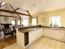 Hazel Manor Wing - Cotswolds - 988694 - thumbnail photo 11