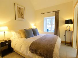 Hazel Manor Wing - Cotswolds - 988694 - thumbnail photo 23