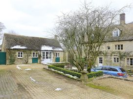 Hazel Manor Wing - Cotswolds - 988694 - thumbnail photo 29