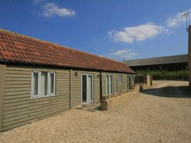 Albion Barn - Cotswolds - 988697 - thumbnail photo 17