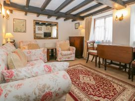 Newbury Cottage - Cotswolds - 988698 - thumbnail photo 3