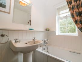 Newbury Cottage - Cotswolds - 988698 - thumbnail photo 17