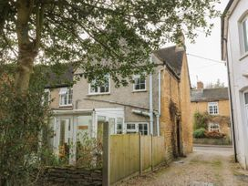 Newbury Cottage - Cotswolds - 988698 - thumbnail photo 19