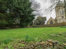 Newbury Cottage - Cotswolds - 988698 - thumbnail photo 20