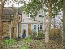 Newbury Cottage - Cotswolds - 988698 - thumbnail photo 18