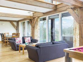 Spinney Falls House - Cotswolds - 988700 - thumbnail photo 4