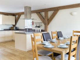 Spinney Falls House - Cotswolds - 988700 - thumbnail photo 5