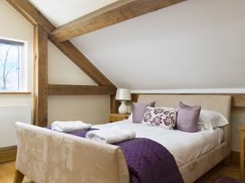 Spinney Falls House - Cotswolds - 988700 - thumbnail photo 11