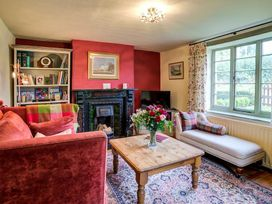 Elm View - Cotswolds - 988703 - thumbnail photo 3
